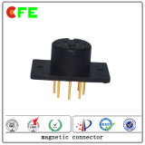 connettore di Pin magnetico di potere 7pin 12V