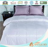 Дешевые пуховые подушками белая утка вниз и пуховые одеяло