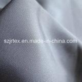 2/2 di tessuto imitativo di memoria della saia per giù il rivestimento ed il Windbreaker