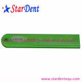 معدن أسنانيّة [إندو] إجراء مسطرة