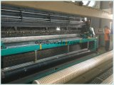 Стеклоткань Geogrid/стеклянное волокно Geogrid с сертификатом Ce
