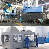 Palette matérielle modifiée bon marché de plastique de la Faire-dans-Chine