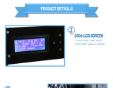 アネットA8 Reprap Prusa I3 DIY 3Dプリンター