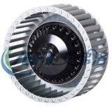 F160-60 expédient le ventilateur d'aération centrifuge