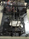 Máquina automática de la taza de papel para la taza de café de papel disponible