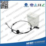 Sensor 47910-2y060 do ABS, 47910-2y061 para Nissan Maxima Qx II (A33)