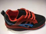 Meer Schoenen van /Leisure van de Schoenen van het Comfort van de Kleur/Schoenen van de Manier/de Schoenen van het Meisje