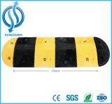 Los fabricantes chinos de las ventas directas de caucho de alta calidad badén