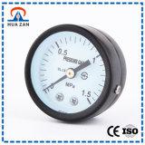 Fornitore del manometro di pressione assoluta in calibri di pressione assoluta del MPa della Cina