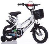 2017 neue Modell-Kind-Baby-Kind-Fahrrad-Fahrrad mit Cer-Bescheinigung