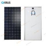 Панель солнечных батарей 330W 335W PV высокой эффективности клеток q Monocrystalline