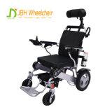 熱い販売の電動車椅子の価格