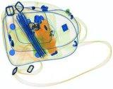 Sicherheit Intersec Röntgenstrahl-Geräten-Selbstwarnung für Schmuggelware, explosives SA5030C