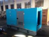 熱いSale Power Generator 120 KVA