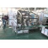 5 gallon canon automatique de traitement de l'eau minérale Ligne de remplissage