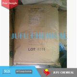 Dispersante Nno (Agente dispersante NNO) /Productos químicos y textiles de aditivos de hormigón