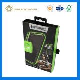 Telefone celular personalizado/Celular caso Caixa de Embalagem