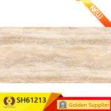 Tegels van het Porselein van de Tegel van de Vloer van de Muur van de Verkoop van het Bouwmateriaal 600X1200 de Hete (SH61214)