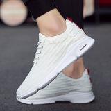 2018 laufende Turnschuh-Schuhe der chinesischen Lieferant Trianer Footware Männer