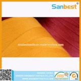 Naaiende Draad van uitstekende kwaliteit van de Polyester van 100% de Tfo Gesponnen voor Ondergoed