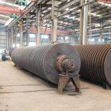 Fishmeal производственной линии