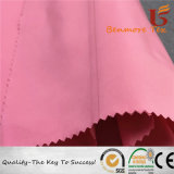 doppelte Schicht-Gewebe des Polyester-50d für Downcoat, ohne 8.3cm die doppelte Zeile zu nähen