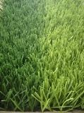 Decorazione del prato inglese dell'erba e prato inglese sintetici Anti-UV di falsificazione con lo SGS
