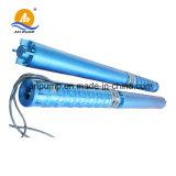 De verticale Pomp van het Water van de Hoge druk van de Turbine diep goed voor Irrigatie