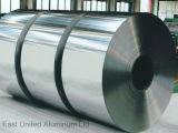 Высокое качество новой упаковки рулонов из алюминиевой фольги для производства продуктов питания