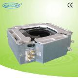 Ventilateur du refroidisseur d'eau de type cassette l'unité de bobine