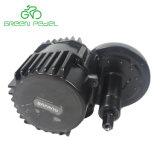Motore storto centrale della bici elettrica di Bafang Bbshd 48V 1000W per Ebike