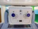 25kw 200mA numériques à haute fréquence Système de radiographie à rayons X/médical Mobile appareils à rayons X de diagnostic