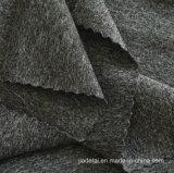 Polyester10 Spandex der Fabrik-90 strickte Garn gefärbtes Gewebe