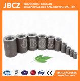 De Koppelingen van de Staaf van het staal voor Rebars van 12~40mm