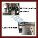 Zp-15b Автоматическая товаров медицинского планшетного ПК нажмите кнопку с высоким качеством