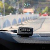 Не902 отображения головки блока цилиндров с помощью кнопки Alarm