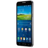 Telefono sbloccato delle cellule del telefono mobile di G7508q per Sumsung Galaxi 2 mega