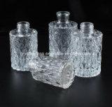 Leere freie Glasduft-Öl-REEDdiffuser- (zerstäuber)flasche
