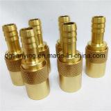 Используется для фитингов гидравлических шлангов системы охлаждения двигателя ЭБУ системы впрыска