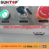 marcadora láser de fibra (20W)