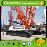 機械能力の大きい350トンQuy350のクローラークレーン価格を高く上げるZoomlion