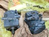 Um10VG45EP4d1/10r bomba de pistão hidráulica Rexroth para Espalhadoras