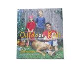 Serviço de Impressão de livro para crianças