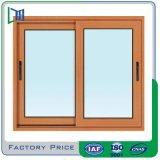 Алюминиевых окон и дверей алюминиевых раздвижных окон замков с экрана Комаров