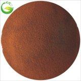 Meststof van de Samenstelling Fulvic van het Product van de bevordering de Organische Zure
