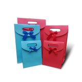 Высоких стандартов качества конфеты свадебный подарок бумажных мешков для пыли (YH-PGB115)
