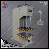 Yq41-45ton Cのタイプ型抜きの出版物機械のための深いデッサン油圧出版物