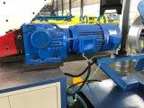 機械を形作る直径85-800の螺線形の管
