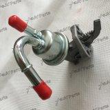 供給ポンプ1c010-52032 Kubota部品V3300の燃料ポンプ