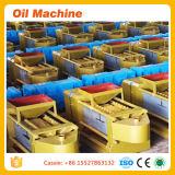 야자유 방취제 정제 기계 식용 석유 생산 선과 석유 정제 공정 장치